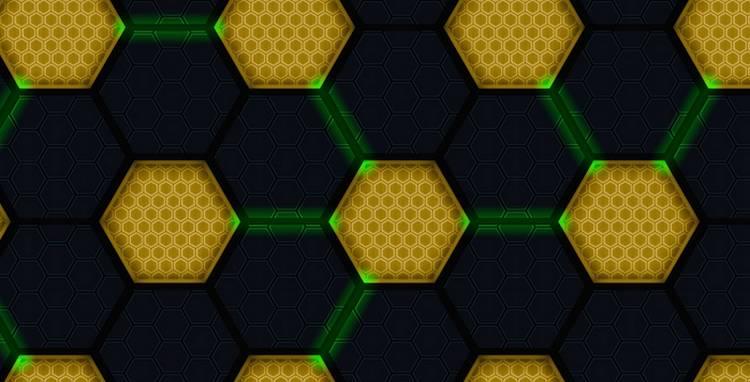 lvmh consensys et microsoft lancent la plateforme blockchain aura