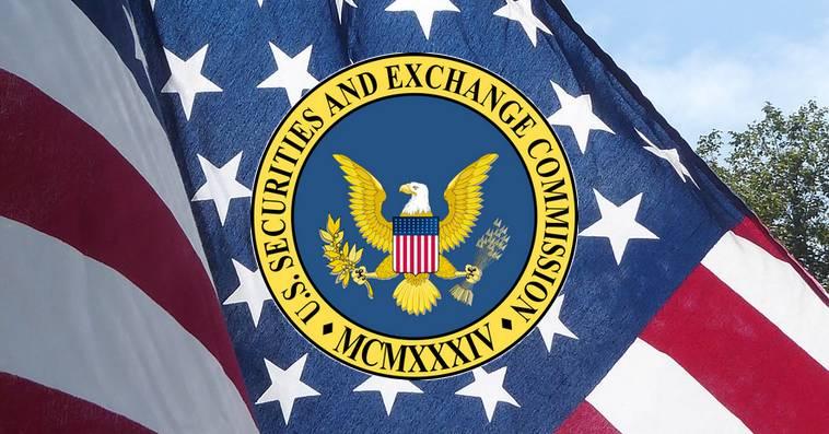 La SEC poursuit Kik Interactive pour son ICO de $100M