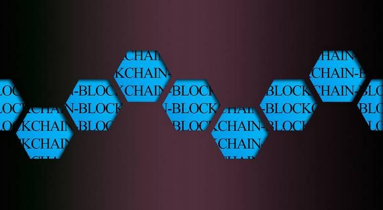 Mark Karpelès crée une nouvelle startup blockchain