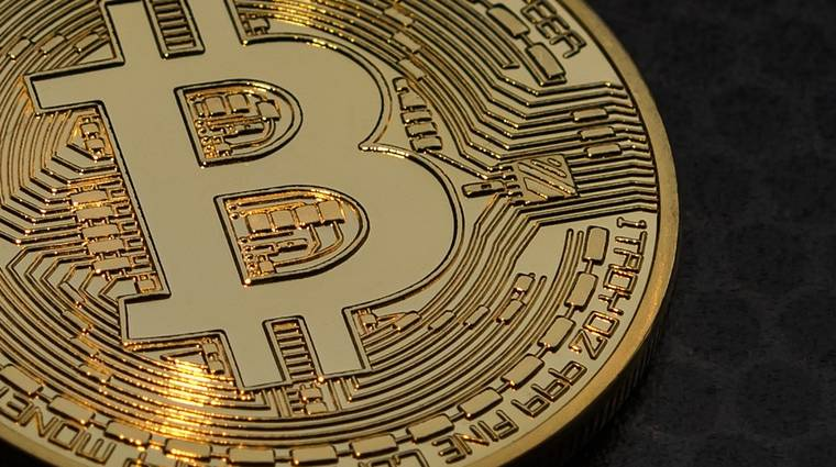 Grayscale : 1/3 des investisseurs individuels américains seraient intéressés par Bitcoin