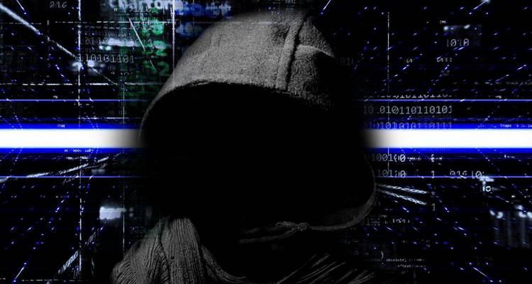 Hack : Plusieurs millions de dollars en XRP volés sur GateHub