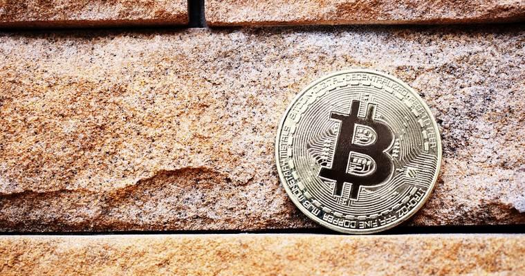 Oliver Isaacs : Bitcoin a le potentiel d'atteindre 25 000$ d'ici la fin de l'année