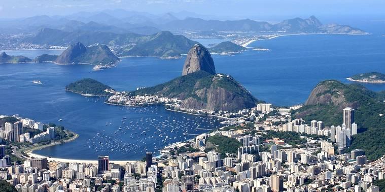 Ripple annonce son expansion au Brésil