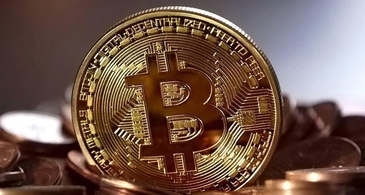 Le milliardaire Ray Dalio déconseille d'investir dans Bitcoin