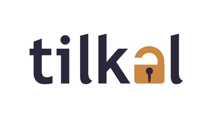 La startup blockchain parisienne Tilkal lève 3,5 millions d'euros