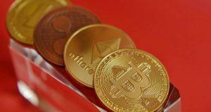crypto monnaies bitcoin