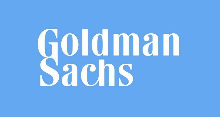 goldman sachs investit dans la crypto-monnaie