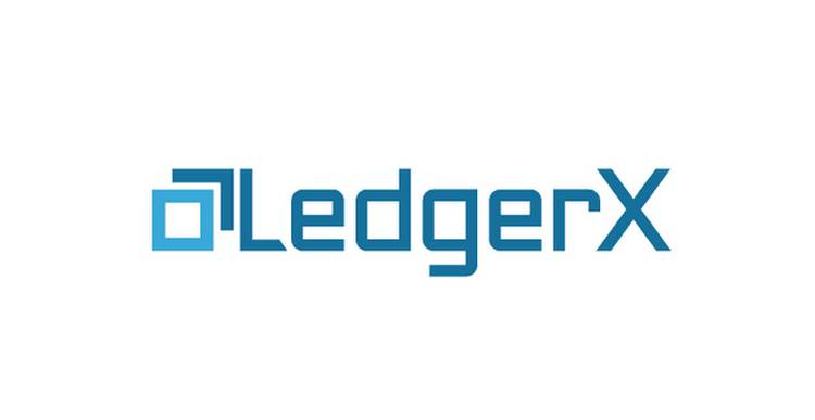 FTX fait l'acquisitiion de LedgerX