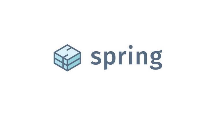General Motors, Galaxy Digital et Multicoin Capital investissent dans Spring Labs