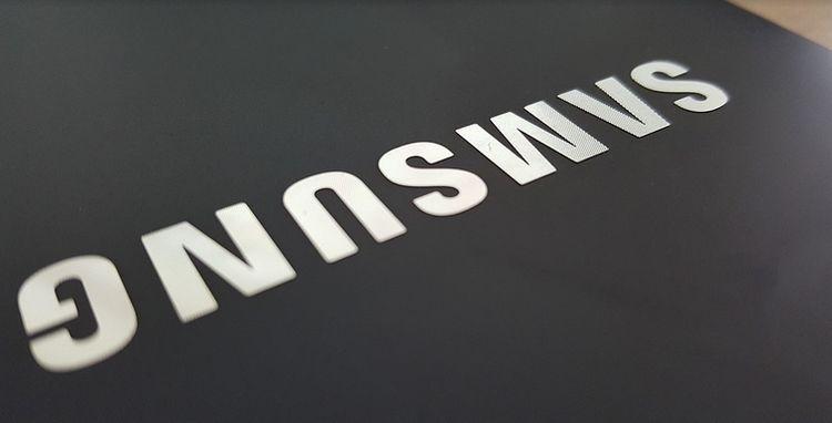 Samsung publie une bêta de son kit de développement blockchain