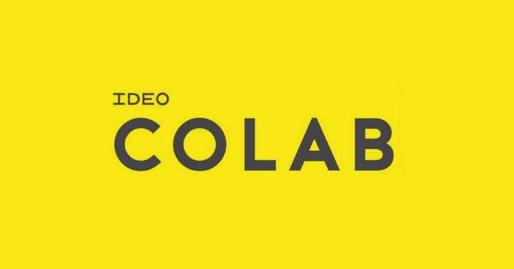IDEO CoLab lance un incubateur blockchain avec Amazon, Fidelity et d'autres