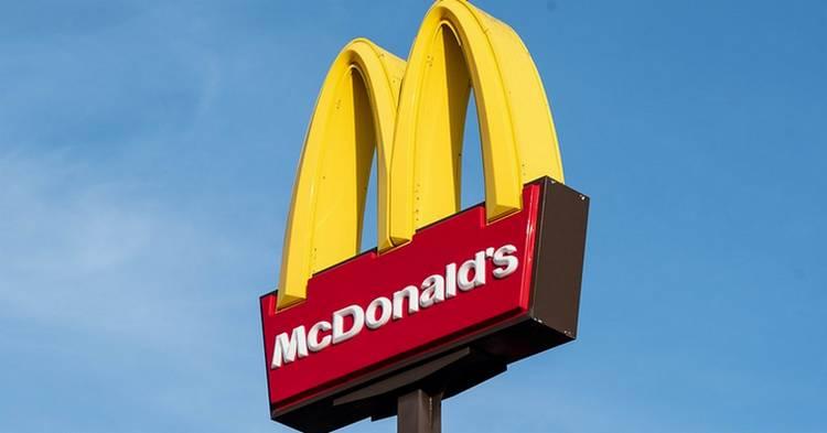 Publicité : McDonald's, Nestlé et Virgin vont tester la blockchain