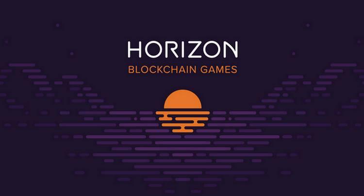 Le cofondateur de Reddit investit dans Horizon Blockchain Games