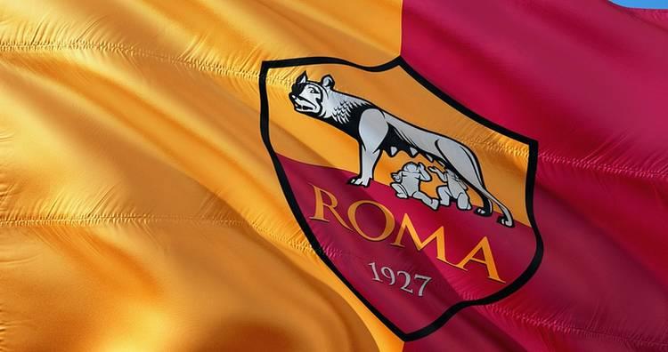 L'AS Roma s'associe à Socios pour lancer son fan token
