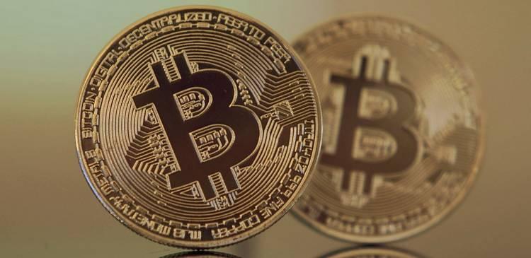 """Tim Draper : """"Bitcoin est l'une des meilleures choses qui nous soient arrivées"""""""