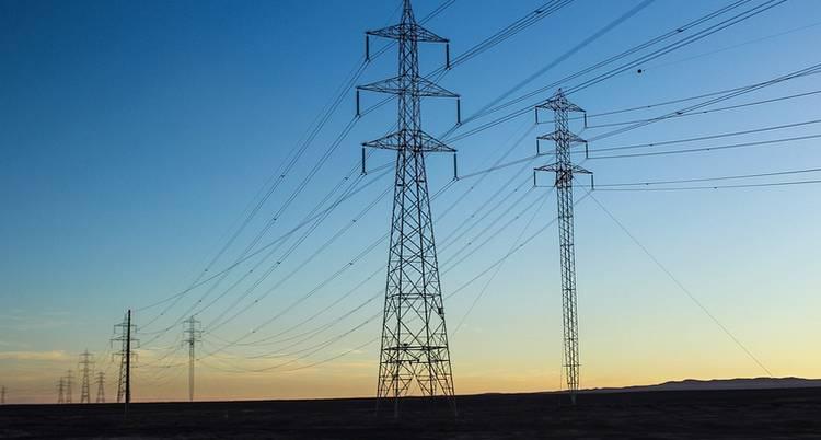 Minage Bitcoin : L'Iran devrait bientôt fixer un tarif pour l'électricité