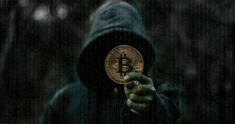 Corée du Sud : Les crypto-crimes ont causé plus de 2 milliards d'euros de dommages