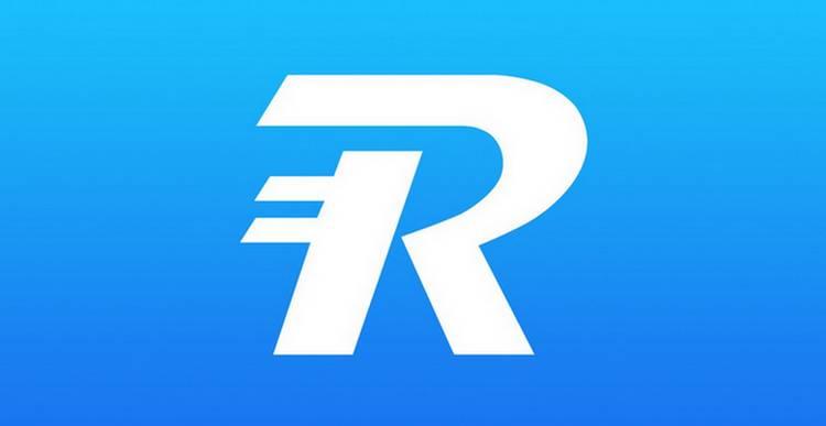 RenrenBit : Un actionnaire de Bitfinex lève $21M pour sa cryptomonnaie RRB