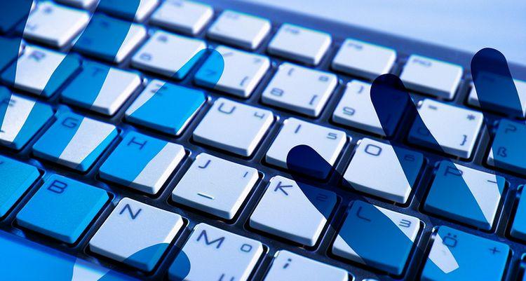 Un Américain accusé d'avoir blanchi $19M de bitcoins en provenance du Darknet