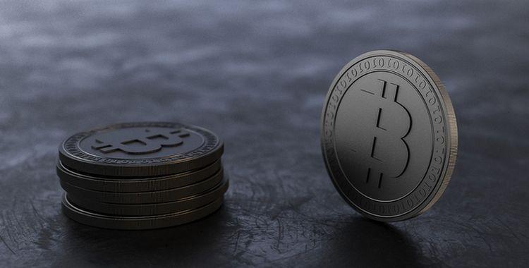 USA : Le secrétaire du Trésor pessimiste pour l'avenir de Bitcoin