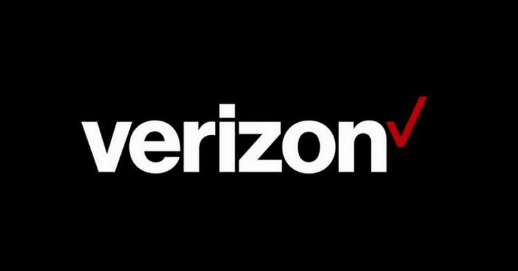 Verizon cherche à recruter plusieurs développeurs blockchain