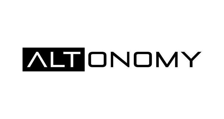 Le gestionnaire d'actifs cryptographiques Altonomy lève $7M