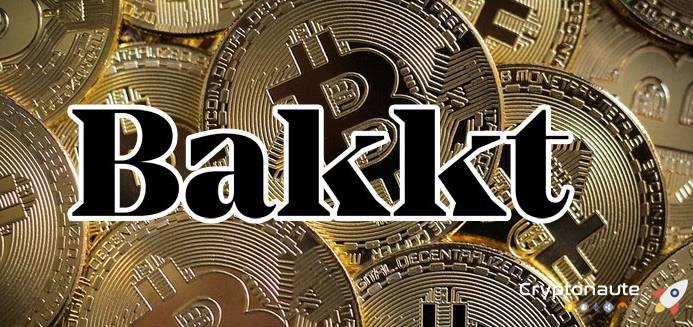 Bakkt lance les premiers tests pour ses futures Bitcoin