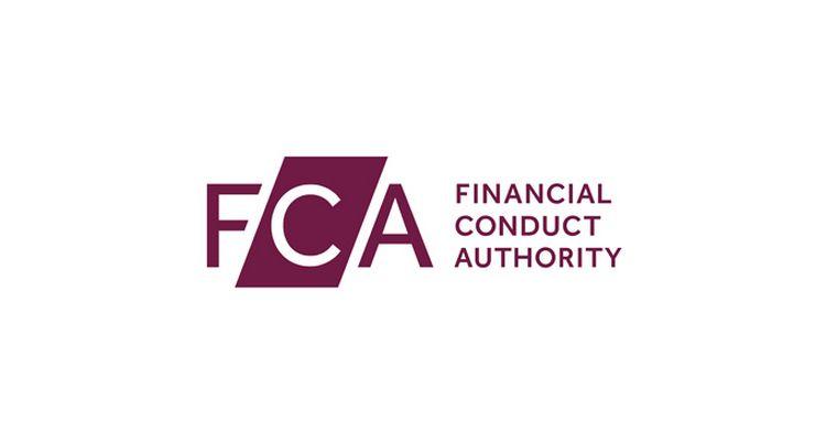 Royaume-Uni : La FCA met en garde contre les cryptomonnaies non régulées