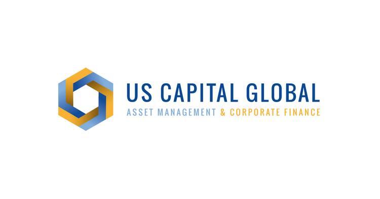 US Capital Global propose un fonds avec des participations dans Bakkt et Coinbase