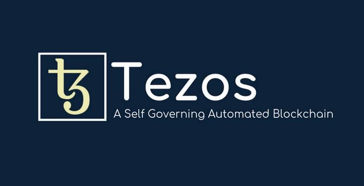 Tezos (XTZ) fait son entrée sur eToro
