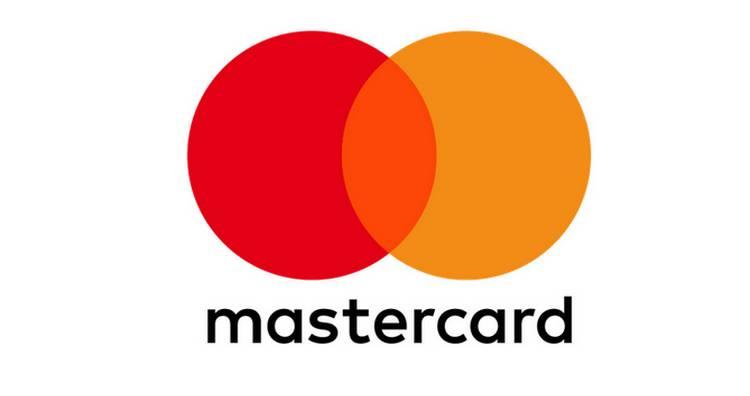 Mastercard s'attaque à la contrefaçon dans la mode grâce à la blockchain