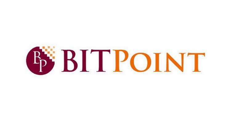 La crypto-bourse japonaise Bitpoint va relancer ses services