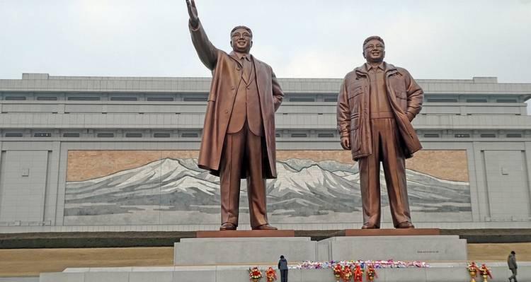 Cyberattaque : La Corée du Nord aurait volé $2M en crypto et fiat