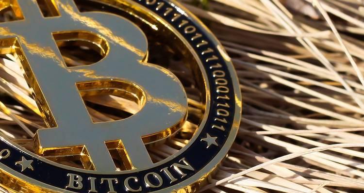 Bitcoin : les baromètres techniques virent au vert