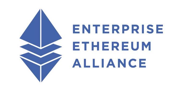 L'Enterprise Ethereum Alliance lance l'initiative EEA Mainnet