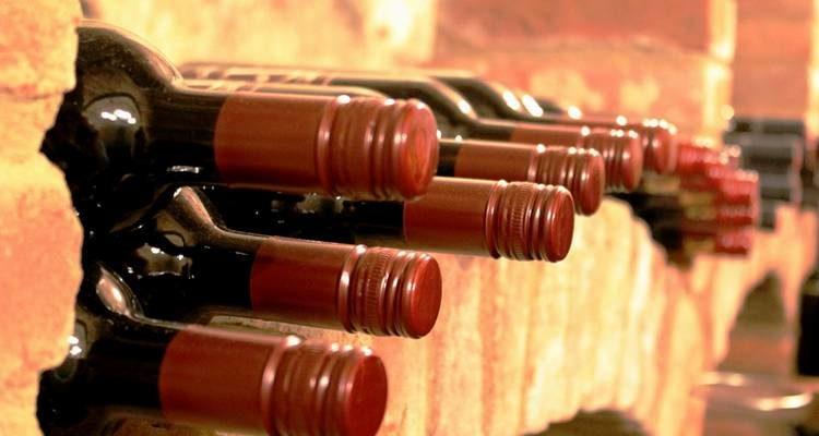 L'australien Penfolds s'associe à VeChain pour suivre son vin sur la blockchain