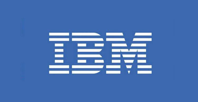 IBM dépose un brevet pour un navigateur web blockchain