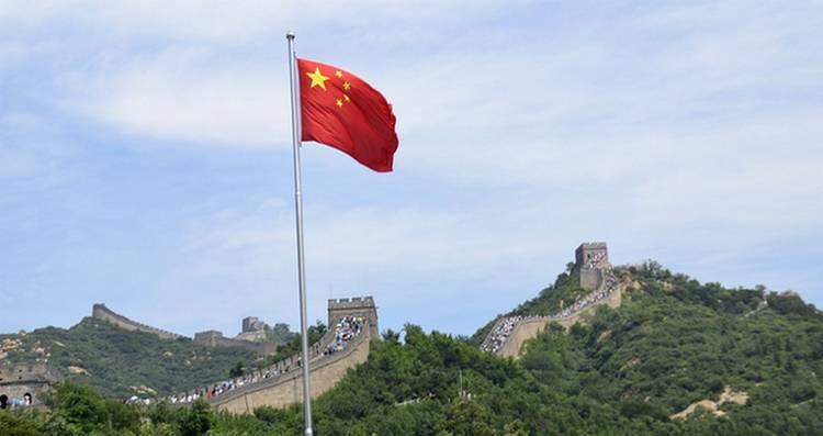 Chine : La banque centrale est prête à émettre sa cryptomonnaie