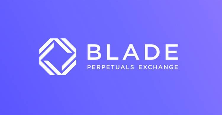 La bourse de dérivés cryptographiques Blade lève $4,3M
