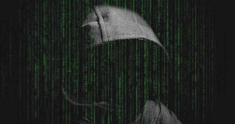 Rapport : Plus de 3,8 milliards € en cryptomonnaies volés au S1 2019