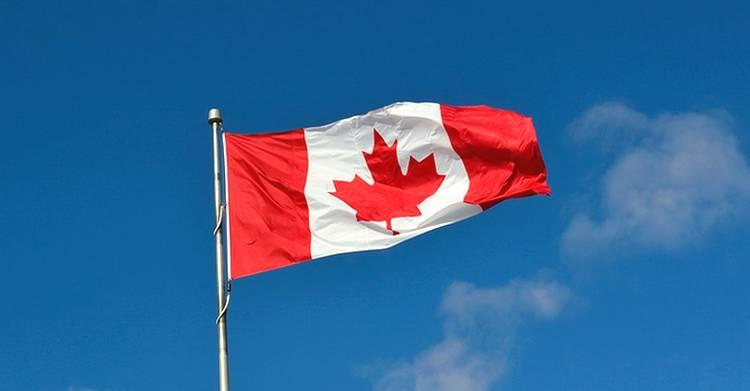 L'application de crypto-paiement SPEDN (Flexa) débarque au Canada