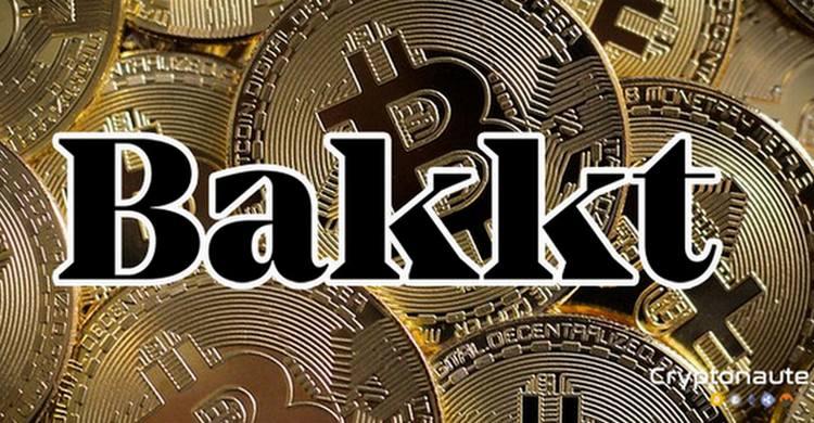 Bakkt annonce une nouvelle date de sortie pour ses futures Bitcoin
