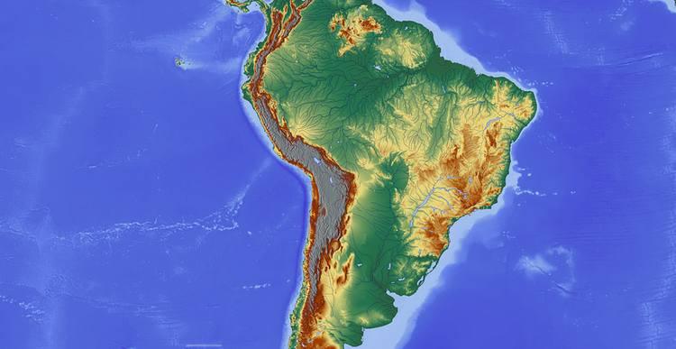 Santander va déployer One Pay FX (Ripple xCurrent) en Amérique latine
