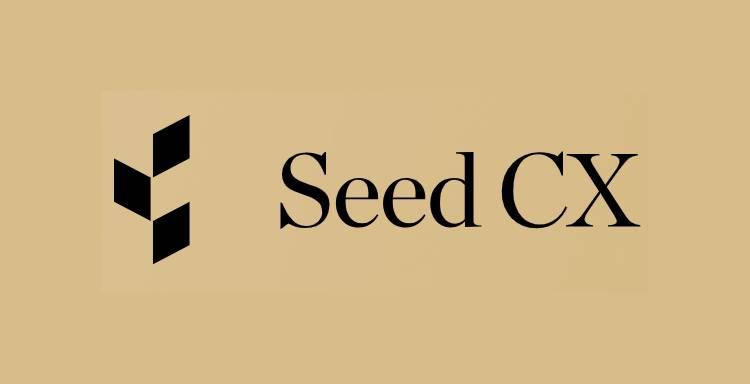 Seed CX s'associe à Itiviti pour fournir une solution de crypto-trading aux institutionnels