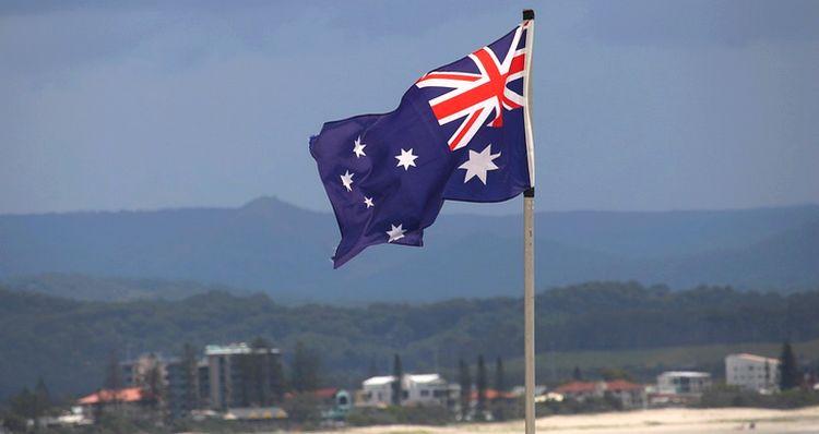 Le crypto-exchange américain Gemini ouvre ses portes en Australie