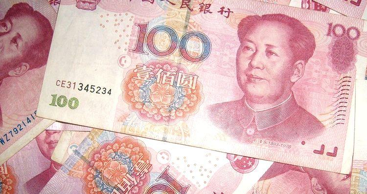 McDonald's et Subway pourraient tester le crypto-yuan : rapport