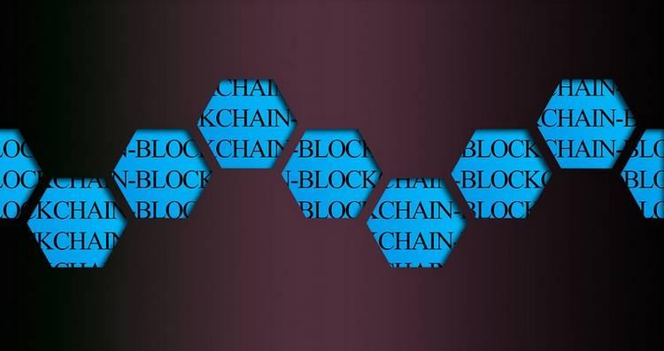 Une seconde grande banque sud-coréenne s'associe à la filiale blockchain de Kakao