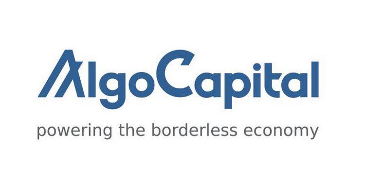 Algo Capital lève $200M pour son fonds de capital risque