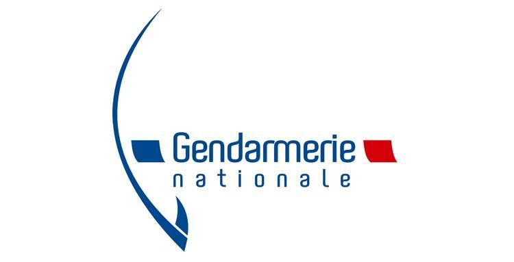 La Gendarmerie nationale se tourne vers la blockchain Tezos