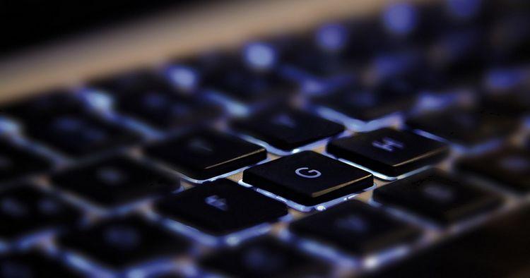 Unicef France organise un hackathon blockchain solidaire à Paris